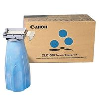Canon Toner cyan - 1428A002