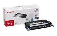 Canon Toner schwarz für LBP-5300/5360