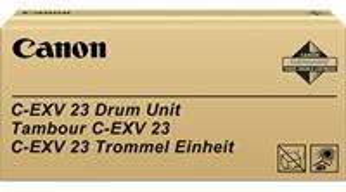 Canon Trommel (2101B002) für IR2018, C-EXV23