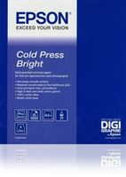 Cold Press Bright - C13S042310