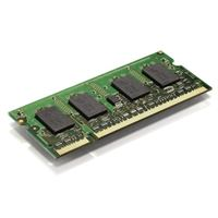 Dell - DDR2 - 1 GB - SO DIMM
