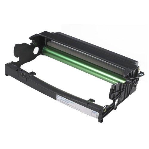 Dell Bildtrommel  - TJ987 / 593-10241