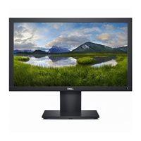 Dell E Series E1920H, 48,3 cm (19 Zoll), 1366 x 768 Pixel, HD, LCD