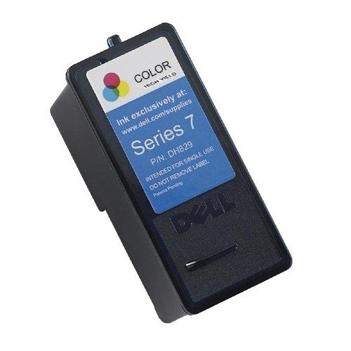 Dell Farb - Tinte HC - CH884 / 592-10227
