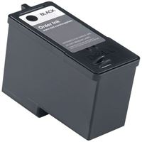 Dell Tinte SC schwarz - MK990 / 592-10316