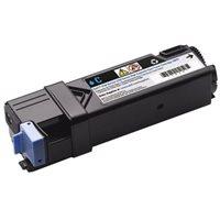 Dell Toner HC cyan - 769T5 / 593-11041