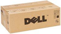 Dell Toner HC gelb - NF556 / 593-10173