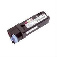 Dell Toner HC magenta - FM067 / 593-10315