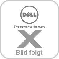 Dell Toner HC schwarz - H516C / 593-10289