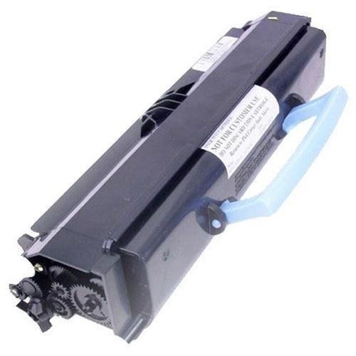 Dell Toner HC schwarz - K3756 / 593-10042