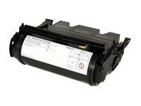 Dell Toner HC schwarz - M2925 / 595-10006
