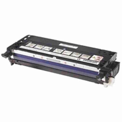 Dell Toner HC schwarz - PF030 / 593-10170