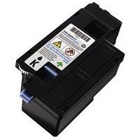 Dell Toner HC schwarz - DV16F / 593-11016