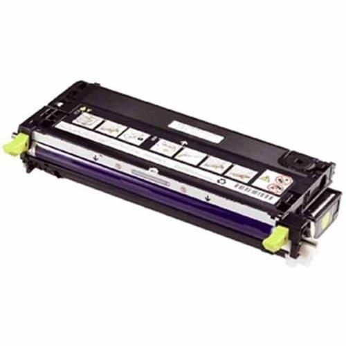 Dell Toner SC gelb - G909C / 593-10295