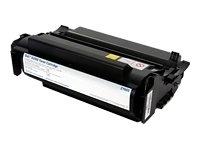 Dell Toner SC schwarz - 2Y668 / 593-10022
