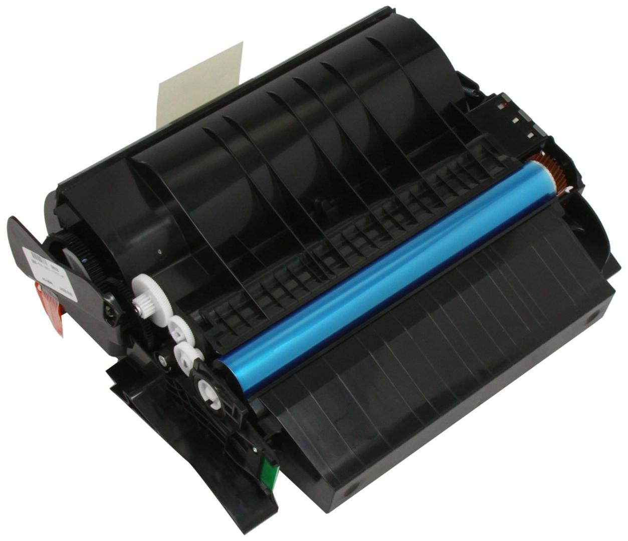 Dell Toner SC schwarz - D524T / 593-11046