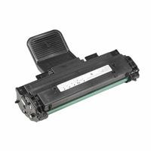 Dell Toner SC schwarz - J9833 / 593-10109