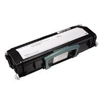 Dell Toner SC schwarz - M795K / 593-10500