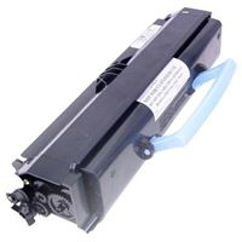 Dell Toner SC schwarz - N3769 / 593-10099