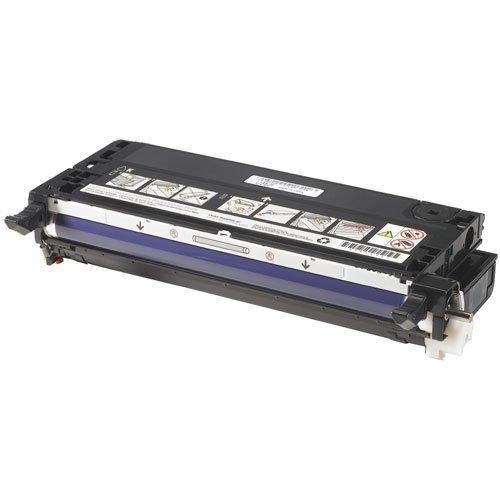 Dell Toner SC schwarz - PF028 / 593-10169