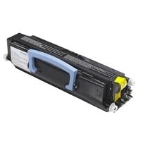 Dell Toner SC schwarz - PY408 / 593-10238