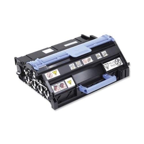 Dell Trommel & Trans. Roller  - UF100 / 593-10191