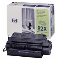Druckkassette UltraPrecise für LJ 8100 -C4182X-