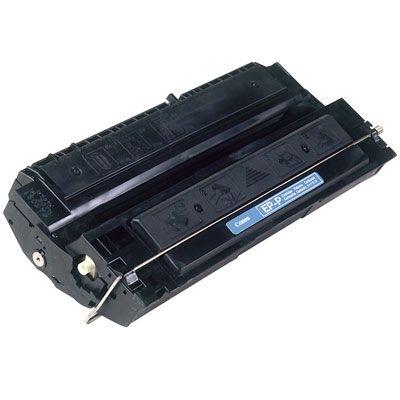 EPP Original Toner für  Canon LBP-4u/4i, HP 4L/4ML