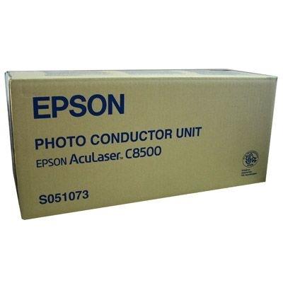 Epson Bildtrommel Original für color AcuLaser C850