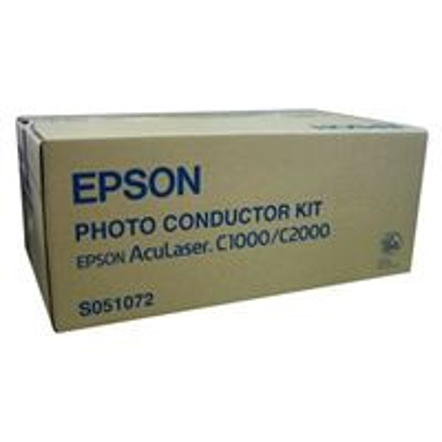 EPSON Drumkit für EPSON C2000  - S051072