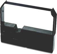 Epson ERC03B Farbbandkassette  - C43S015350
