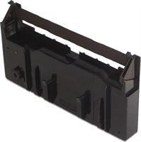 Epson ERC18B Farbbandkassette  - C43S015356