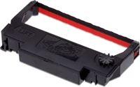 Epson ERC38BR Farbbandkassette  - C43S015376