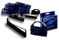 EPSON Farbband für EPSON LQ-1000 - 7754 -