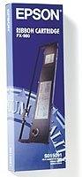 EPSON Farbband für EPSON FX-980 - S015091 -