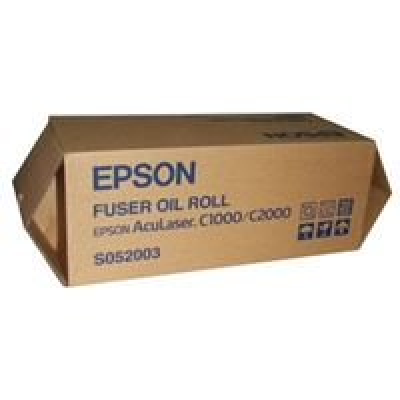 EPSON Fixieröleinheit für EPSON C2000  - S052003