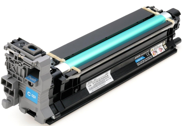 Epson Fotoleiter cyan für CX28, S051193