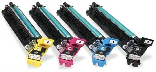 Epson Fotoleiter magenta für C9200, C13S051176