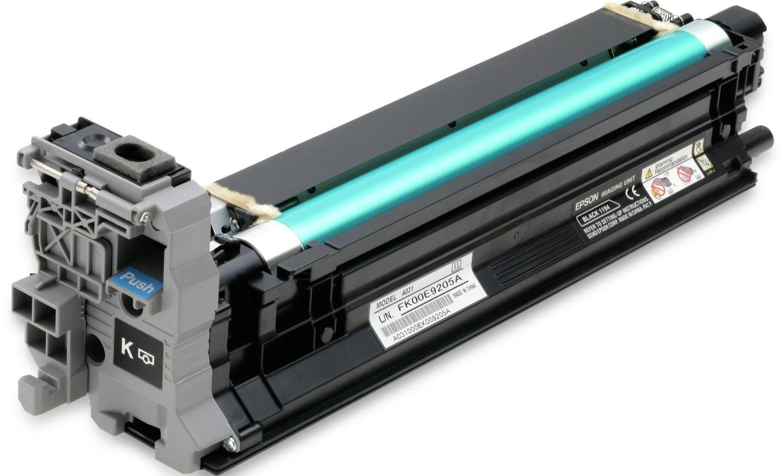 Epson Fotoleiter schwarz für CX28, C13S051194