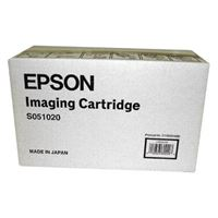 EPSON Imaging-Cartridge, 4.500 Seiten - S051020