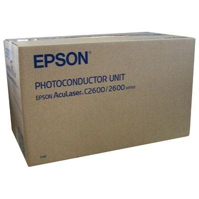 Epson OPC-Trommel, für Aculaser C2600N