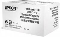 Epson Original - Wartungsroller für Standardkassette - C13S210046