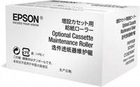Epson Original - Wartungsroller für Zusatzkassette - C13S210047
