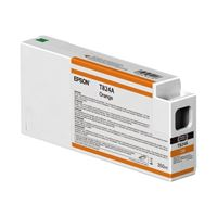 Epson Original Tinte - orange T824A - C13T824A00