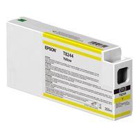 Epson Original Tinte gelb - C13T824300