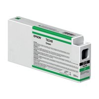 Epson Original Tinte - grün T824B00 - C13T824B00