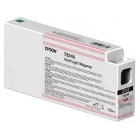 Epson Original Tinte hell-magenta - C13T824600
