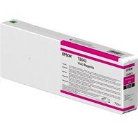 Epson Original Tinte magenta - C13T804200