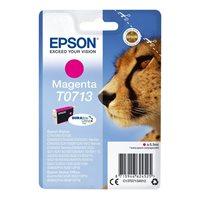 Epson Original Tinte magenta T0713 - C13T07134012