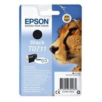 Epson Original Tinte schwarz T0711 - C13T07114012
